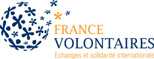 France Volontaires - échanges et solidarité internationale